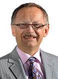Dr. Franc Wutti