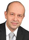 Gabriel Hribar