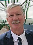 Mag. Stefan Kramer